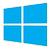 iVMS-4500 приложение за Windows 8 смартфони