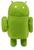 iVMS-4500 приложение за Андроид смартфони