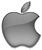 iVMS-4500 приложение за IPhone смартфони