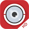 iVMS-4500 HD приложение за Андроид таблети