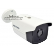4 в 1 - HD-TVI/AHD/CVI/CVBS камера HIKVISION DS-2CE16C0T-IT5F: 1 мегапиксел /HD 720P/ 1280x720 px, обектив 3.6 mm