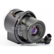 Варифокален обектив VIDO AU-VT0615B 1/3', 6-15 mm, Direct Drive - с автоматичен ирис и ръчен фокус