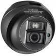HD-TVI куполна камера за превозни средства HIKVISION AE-VC122T-IT: 1 Мегапиксел 1280х720, за външен монтаж