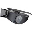 HD-TVI камера за превозни средства HIKVISION AE-VC151T-IT: 1 Мегапиксел 1280х720, за външен монтаж