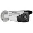 Мрежова IP камера HIKVISION DS-2CD2T23G0-I5 - 2 мегапиксела, Обектив: 4 mm, H.265+/H.265 компресия