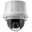 Въртяща HD-TVI /PTZ/ камера HIKVISION DS-2AE4223T-A3 - 2 мегапиксела FullHD 1080P  /1920х1080P/, 23x оптично увеличение, за вътрешен монтаж