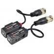 FOLKSAFE FS-HDP4101P - 1 канален пасивен видео трансмитер за пренос на видео сигнал по UTP кабел