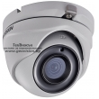 HD-TVI камера HIKVISION DS-2CE56D8T-ITM: 2 мегапиксела /FullHD 1080P/ 1920x1080 px, обектив 2.8 mm, Ultra Low Light