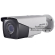 HD-TVI камера HIKVISION DS-2CE16D8T-IT3Z: 2 мегапиксела /FullHD 1080P/ 1920x1080 px, моторизиран варифокален обектив 2.8-12 mm, Ultra Low Light