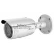 Мрежова IP камера HIKVISION DS-2CD1623G0-IZ - 2 мегапиксела, моторизиран варифокален обектив 2.8-12 mm, H.265 компресия