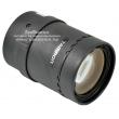 Варифокален обектив TAMRON 13VM550ASII: 1/3', 5-50 mm - с ръчен ирис и фокус