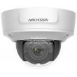 Мрежова IP куполна камера HIKVISION DS-2CD2721G0-IZ - 2 мегапиксела, моторизиран варифокален обектив 2.8-12 mm, H.265 компресия