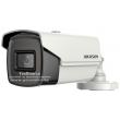 HD-TVI/AHD/CVI/CVBS камера HIKVISION DS-2CE16H8T-IT3F: 5 мегапиксела 2560x1944 px, обектив 3.6 mm, Ultra Low Light