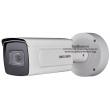HIKVISION DS-2CD7A26G0/P-IZS: Ultra-low light камера с DeepinView алгоритъм за автоматично разпознаване на регистрационни номера на МПС, обектив 2.8-12 mm