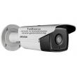 Мрежова IP камера HIKVISION DS-2CD2T63G0-I8 - 6 мегапиксела, Обектив: 4 mm, H.265+/H.265 компресия