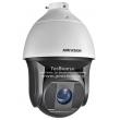 Въртяща мрежова IP камера HIKVISION DS-2DF8436IX-AEL: 4 мегапиксела, 36x оптично увеличение, инфрачервено осветление до 200 метра с автоматично регулиране и АВТОМАТИЧНО ПРОСЛЕДЯВАНЕ