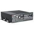 4 канален мобилен HD-TVI цифров видеорекордер за видеонаблюдение и запис в превозни средства: HIKVISION DS-MP5504 - 2 мегапиксела