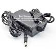 Захранващ адаптер CV-PA12D3000 - AC230V - DC12V, 3 Amp /36 W/, импулсен, стабилизиран. Дължина на кабела 2.20 метра
