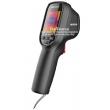 HIKVISION DS-2TP31B-3AUF: Портативна термографска камера за измерване на човешка температура от 30 до 45 градуса с точност ±0.5°С на разстояние до 1 метър
