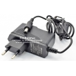 Захранващ адаптер CV-PA121000-A: AC230V - DC12V, 1 Amp /12 W/, импулсен, стабилизиран. Дължина на кабела 1.10 метра