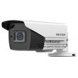 HD-TVI/AHD/CVI/CVBS камера HIKVISION DS-2CE19D0T-IT3ZF: 2 мегапиксела 1920x1080 px, моторизиран варифокален обектив с автоматичен фокус 2.7-13.5 mm, Ultra Low Light