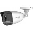 Мрежова IP камера HIKVISION HWI-B140H-M - 4 мегапиксела, Обектив: фиксиран 2.8 mm