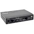 UTEPO SF5P-HM: 5 портов суич с 4 x 10/100 Mbps PoE порта + 1 x 10/100 Mbps uplink порта. До 30 W на портове 1-4. Общ PoE капацитет 60 W