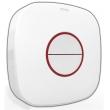 HIKVISION DS-PDEB1-EG2-WE: Безжичен паник /emergency/ бутон