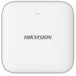 HIKVISION DS-PDWL-E-WE: Безжичен детектор за влага и наводняване