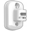 HIKVISION DS-PDB-IN-Wallbracket: Стойка за стенен монтаж на безжични PIR детектори