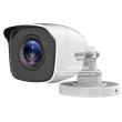 HD-TVI/AHD/CVI/CVBS камера HIKVISION HWT-B120-P: 2 MPX 1920x1080, Обектив фиксиран 3.6 mm, Инфрачервено осветление до 20 метра - EXIR технология